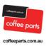 CoffeeParts